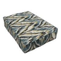 Snoozer Outlast Tempest Heating/Cooling Dog Bed
