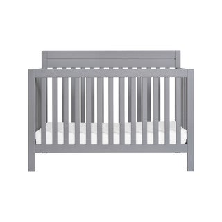 Baby Mod Modena 4-in-1 Convertible Crib