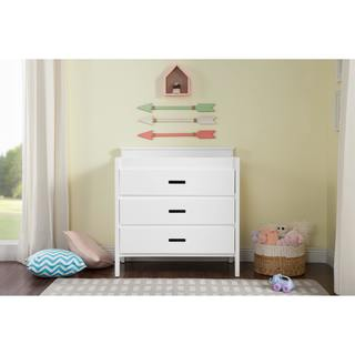 baby furniture for less. Baby Mod Modena 3 Drawer Changer Furniture For Less