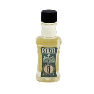 Reuzel 3.4-ounce Aftershave