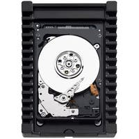 "WD VelociRaptor WD3000HLHX 300 GB Hard Drive - SATA (SATA/600) - 3.5"""