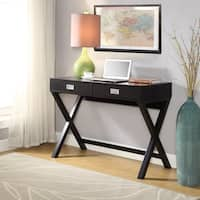 Clay Alder Home Logan Landon Desk