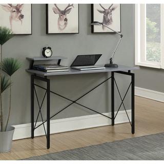 Convenience Concepts Designs2Go Carly Desk