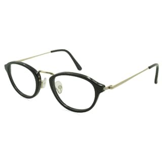 Tom Ford Readers - TF5321-001-47-100 Black 47 mm Oval Reading Glasses