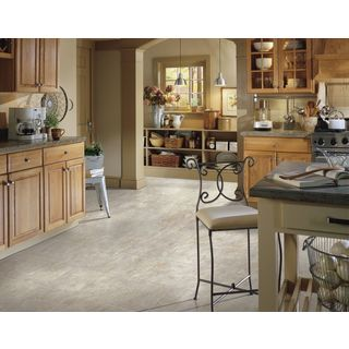 Stone Creek Laminate 23.5 Square Feet per Case Flooring Pack