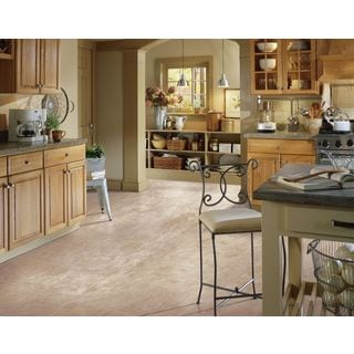 Armstrong Stone Creek Laminate Flooring (23.5-square Feet Per Case)