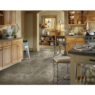 Armstrong Stone Creek Laminate Flooring Pack (23.5 Square Feet Per Case)