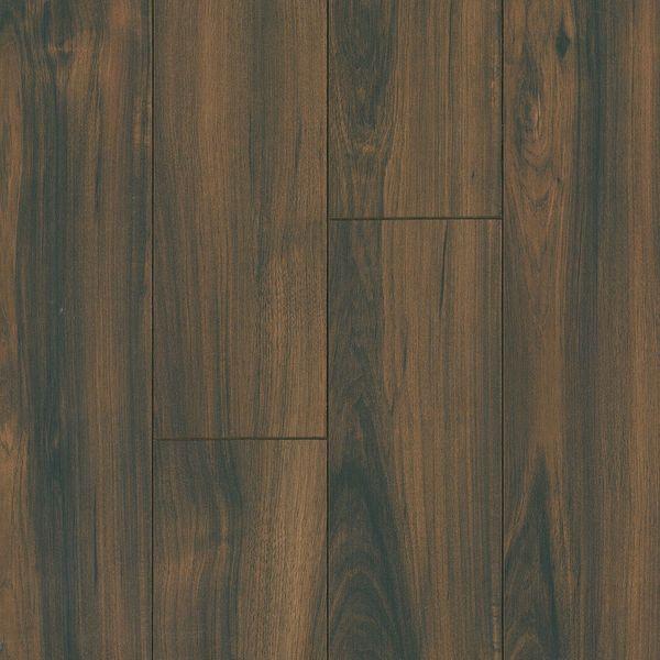 Laminate Wood Flooring Price Per Square Foot: Shop Armstrong Premier Classics Laminate Flooring Pack (21