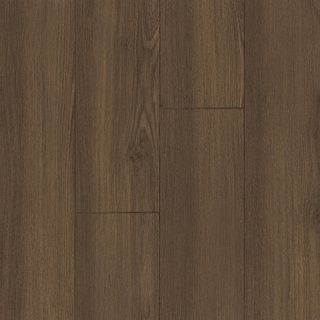 Armstrong Premier Classics Laminate Flooring Pack (21.3 Square Feet Per Case)