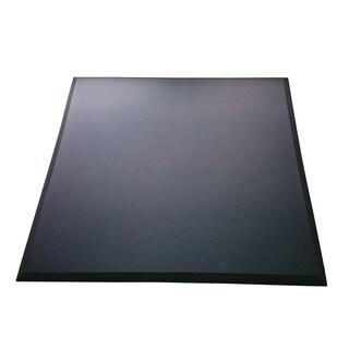 Anti-fatigue Standing Mat (36x36)