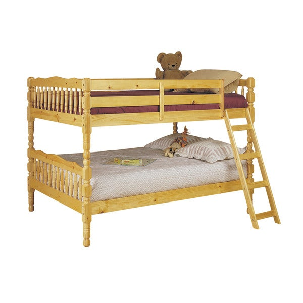 Acme Furniture Homestead Bunk Bed. Opens flyout.