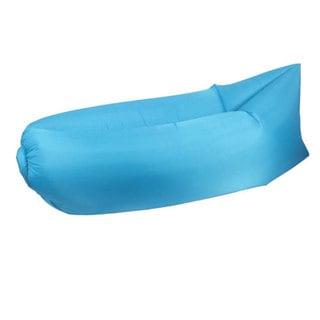 Instant Air Sofa, Blue