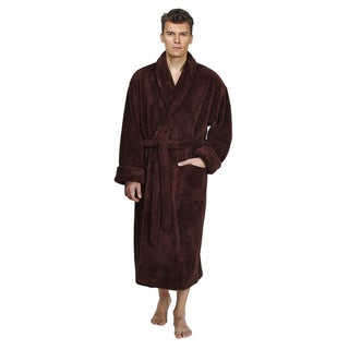 8bc582b7bb Buy Robes Online at Overstock