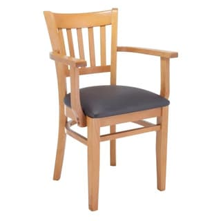Niagara Arm Chair