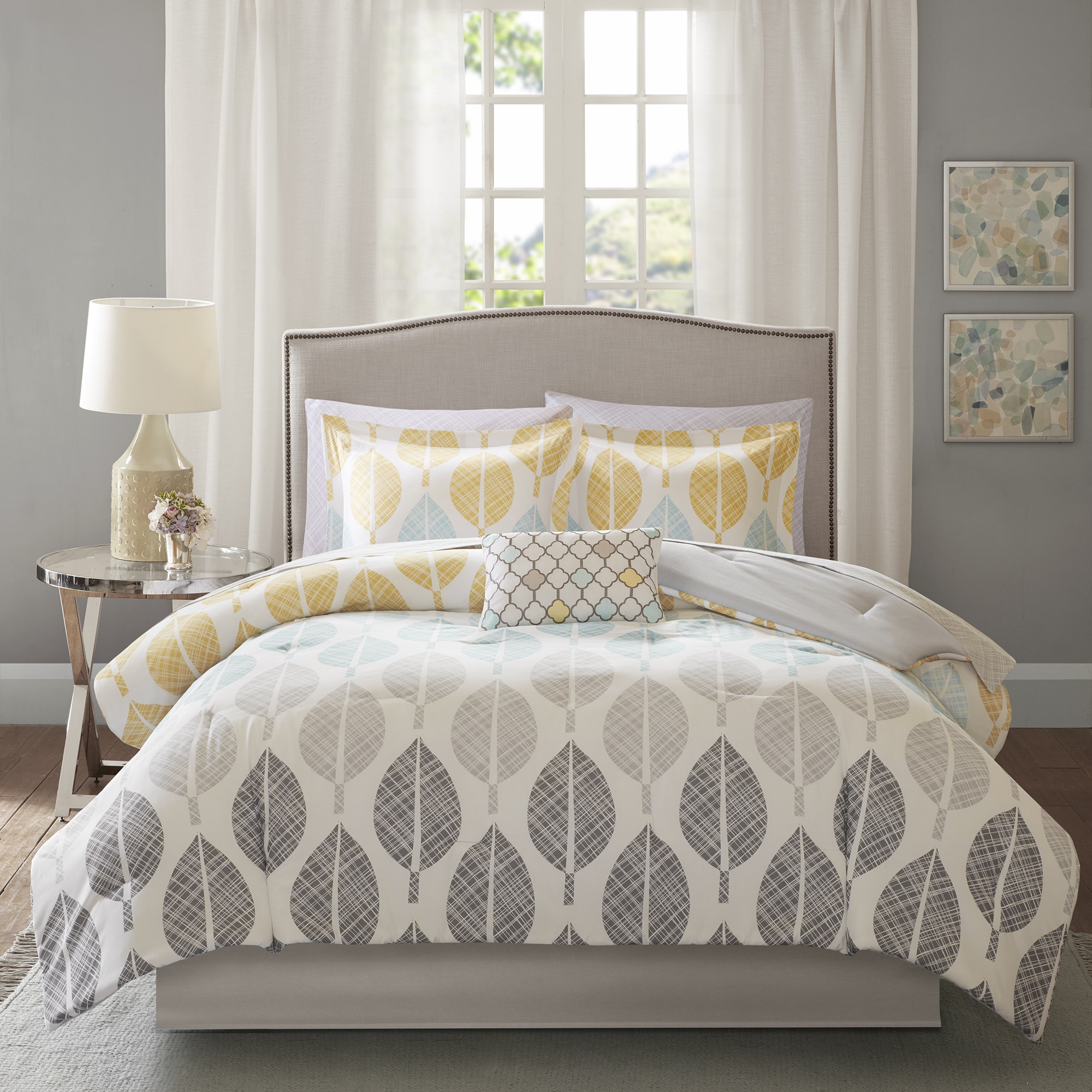 piece manor product bed overstock malta set shipping on bedding avondale comforter bath free orders com