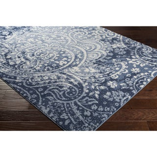 Maison Rouge Diane Area Rug - 5'3 x 7'6 (3 options available)