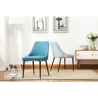 Porthos Home Suzanne Dining Chair (Set of 2)