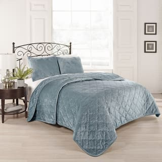 Beautyrest Collette 3 Piece Coverlet Set|https://ak1.ostkcdn.com/images/products/14387814/P20959423.jpg?impolicy=medium