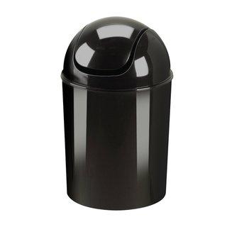 Umbra Mini Can 1.25G