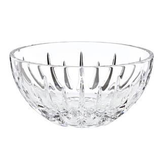 Reed & Barton Soho Crystal Bowl