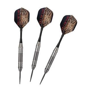 Viper Underground Steel-tip Darts