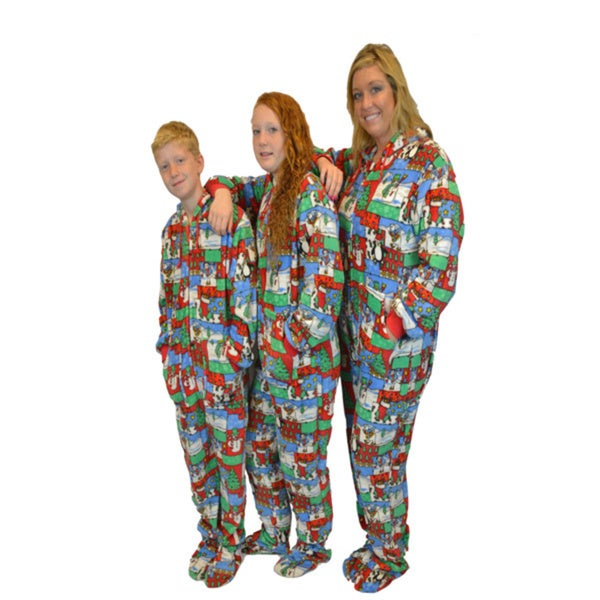 The Pajama Company Coupons Save Up to 55% Off Clearance Products. Enjoy up to 55% discount on a selection of products at the clearance section. 4 People Used Today Get Discount Get 20% Off Your Order. Enjoy an extra 20% off your purchase sitewide with code at warehousepowrsu.ml
