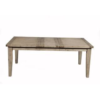 Alpine Aspen Extension Dining Table https://ak1.ostkcdn.com/images/products/14388179/P20959780.jpg?impolicy=medium