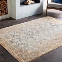 Veteron Area Rug - 7'10 x 10'3