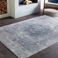 Litierre Area Rug (7'10 x 10'3)