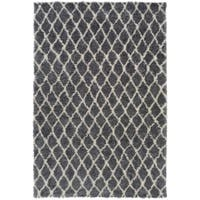 Lynview Area Rug - 8' x 10'
