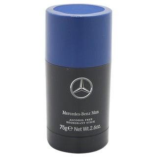 Mercedes-Benz Man 2.6-ounce Deodorant Stick