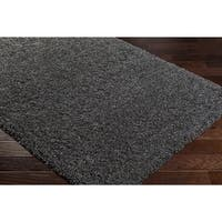 Caiden Area Rug