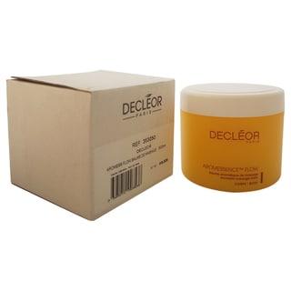 Decleor 16.9-ounce Aromessence Flow Aromatic Massage Balm (Salon Size)