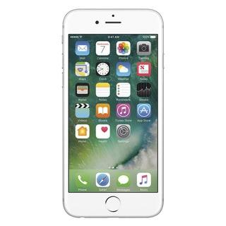 Apple iPhone 6s 128GB Unlocked GSM 4G LTE Dual-Core Phone w/ 12MP Camera (Used)