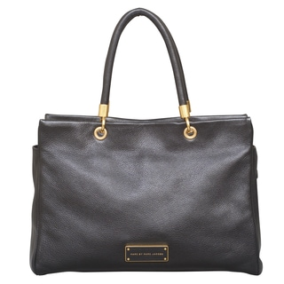 Marc by Marc Jacobs Too Hot to Handle Large Tote Bag