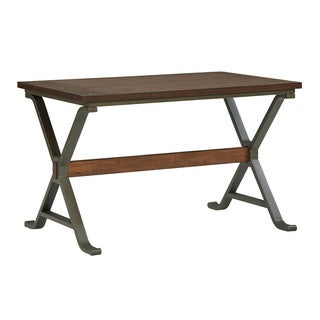Reynolds Casual Dining Metal Table Base