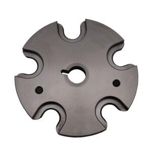 Hornady Shell Plate Size 45