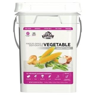 Augason Farms Freeze Dried Vegetable Variety Pack 4 Gallon Kit|https://ak1.ostkcdn.com/images/products/14389462/P20960867.jpg?_ostk_perf_=percv&impolicy=medium