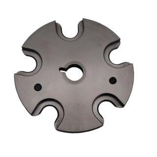 Hornady Shell Plate Size 46