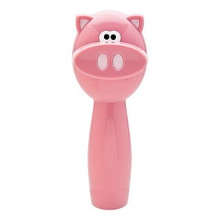 Oink Oink Piggy Manual Can Opener