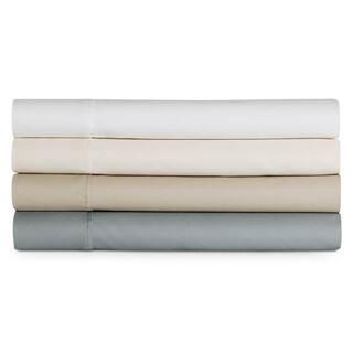 LINENSPA 600 Thread Count Soft Cotton Blend Sheet Set|https://ak1.ostkcdn.com/images/products/14389853/P20961053.jpg?impolicy=medium