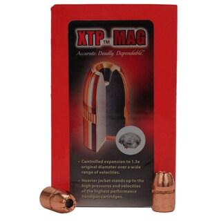 Hornady 475 Caliber Bullets 325 Gr XTP Mag (Per 50)