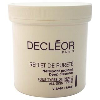 Decleor 16.9-ounce Deep Cleanser (Salon Size)