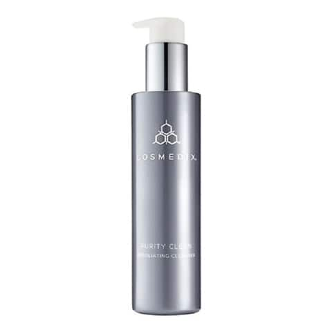 CosMedix 5-ounce Purity Clean Exfoliating Cleanser