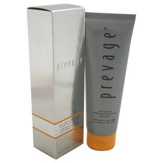 Elizabeth Arden 4.2-ounce Prevage Anti-Aging Treatment Boosting Cleanser