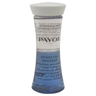Payot 4.2-ounce Efface'Cils Douceur
