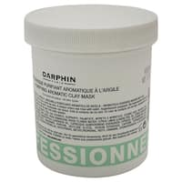 Darphin 17.9-ounce Skin Mat Purifying Aromatic Clay Mask