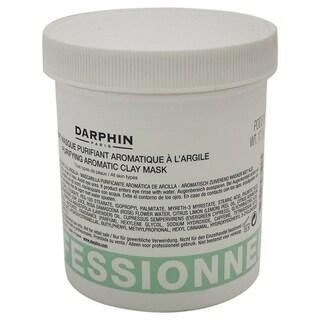 Darphin 17.9-ounce Skin Mat Purifying Aromatic Clay Mask