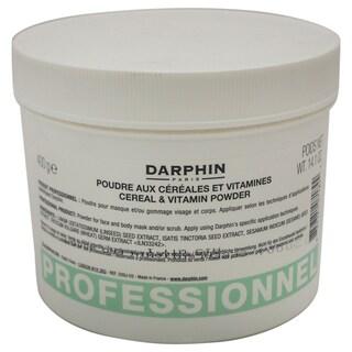 Darphin 14.1-ounce Cereal & Vitamin Powder