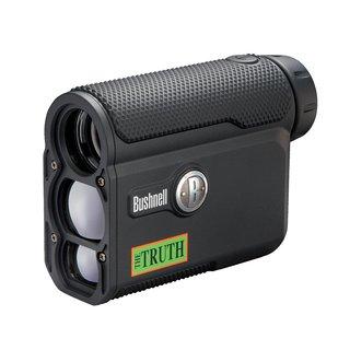 Bushnell The Truth ARC 4 x 20MM Bow Mode Laser Rangefinder (Black)
